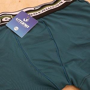 Verde Pavão