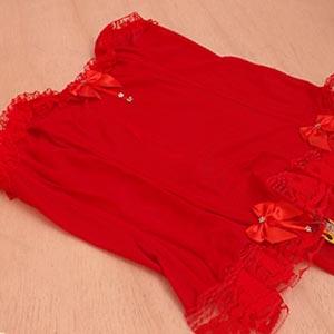 Vermelha