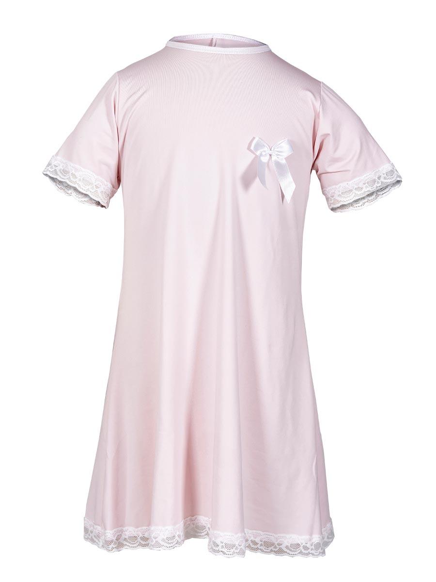 Camisola Infantil Mariazinha