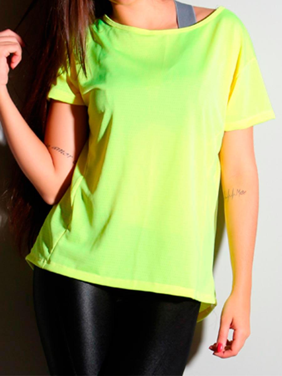 T-Shirt Lisa