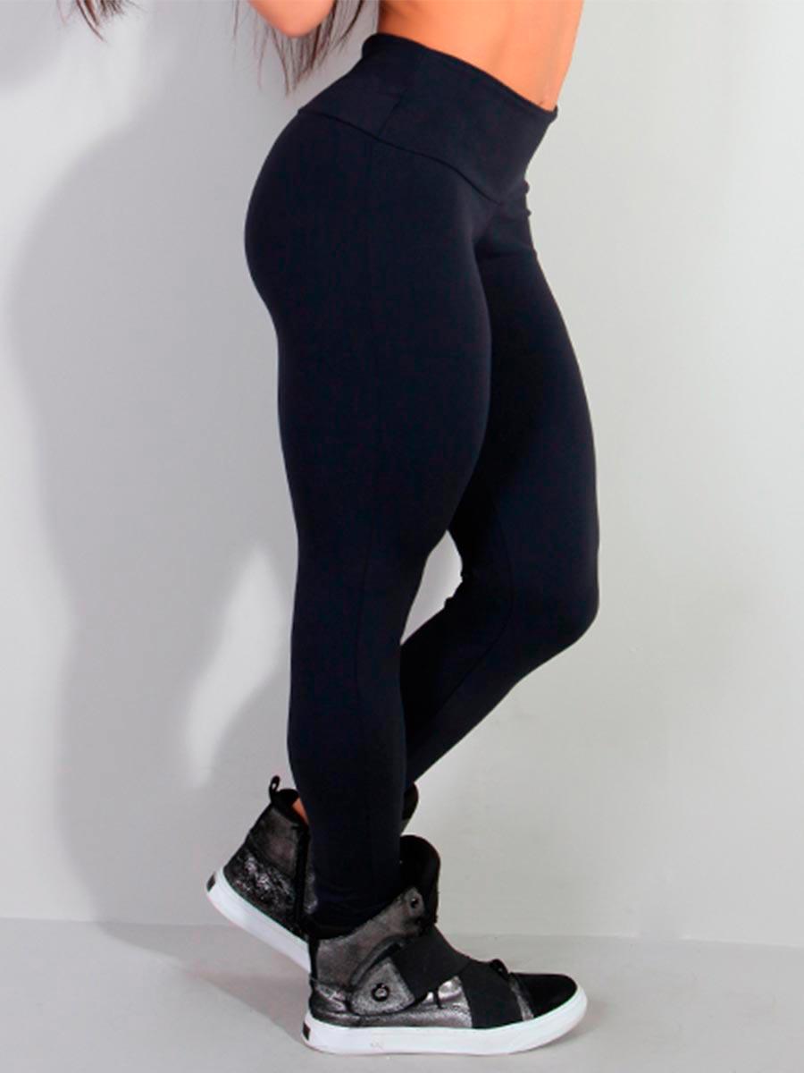 Calça Fusô Lili