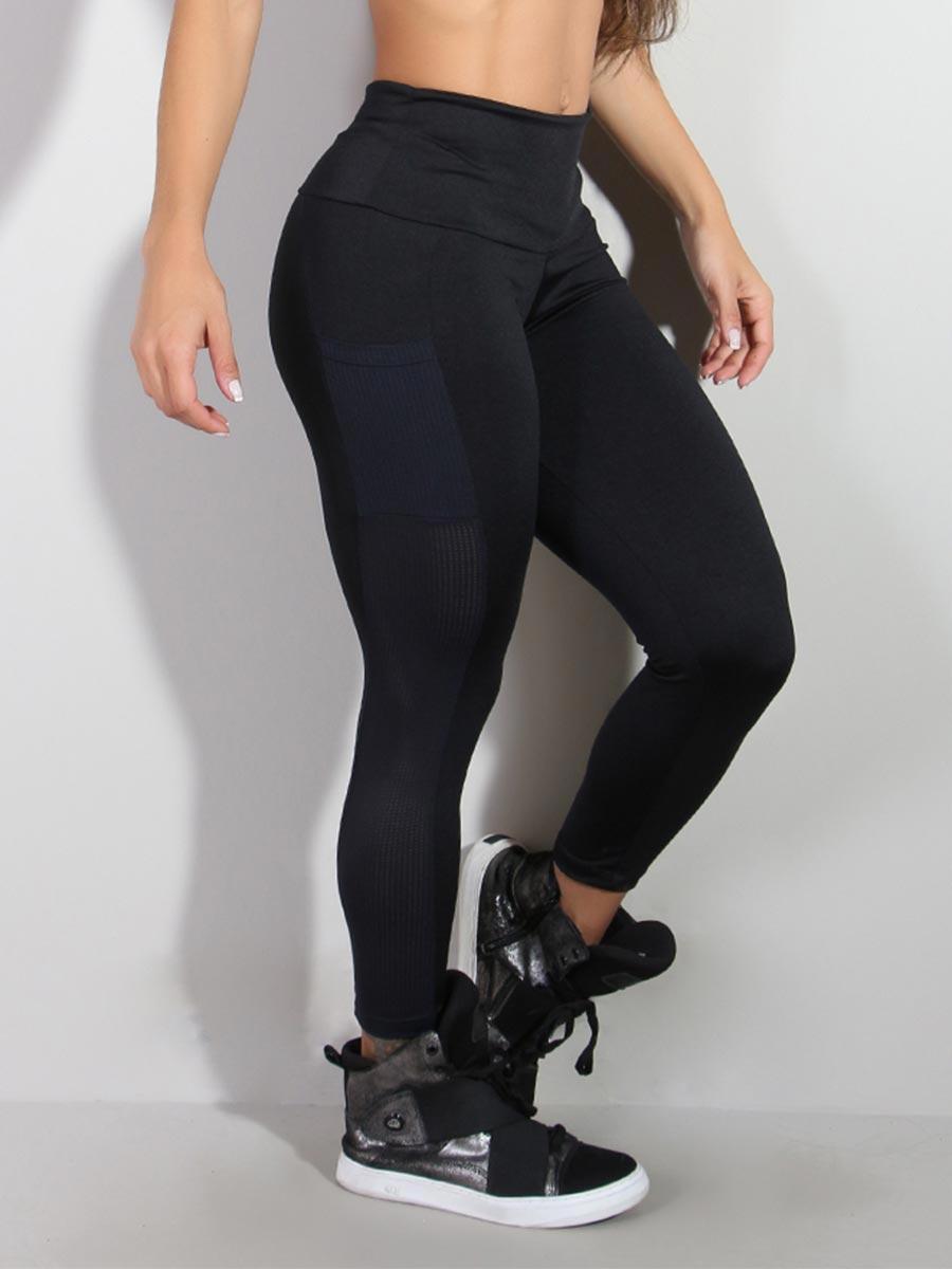 Calça Legging Suzana