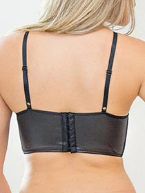Soutien Strappy Cropped